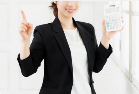 お金の不安を解消する方法3選