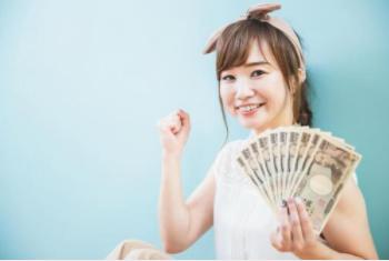 よくあるお金の悩み3選 お金に悩まない方法とは?